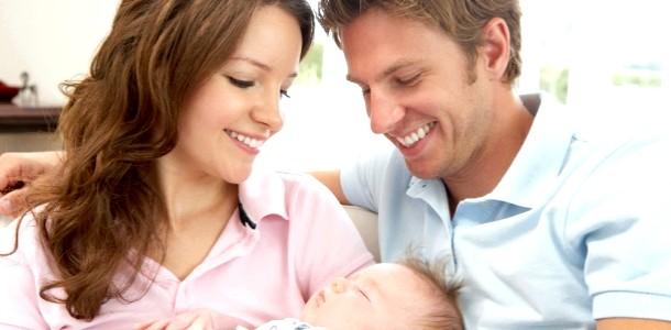 1-Я тиждень 3-го місяця життя дитини