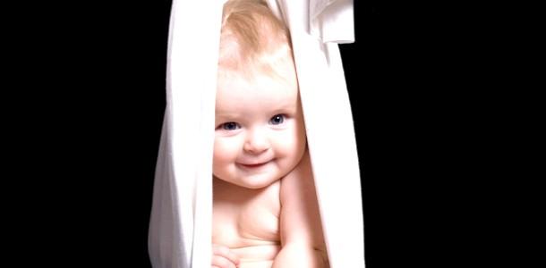 1-Я тиждень 8-го місяця життя дитини фото