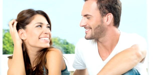 10 Фактів, які приховують від своїх дружин справжні чоловіки