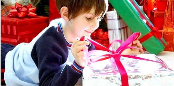 10 Кращих іграшок для хлопчиків від 3 до 9 років фото