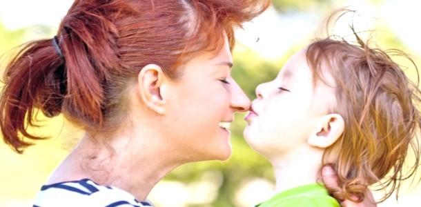 10 Відкриттів для майбутніх батьків: секрети досвідчених мам фото