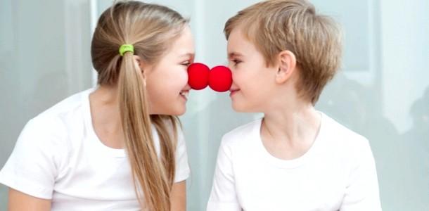 10 Причин, чому молодший брат - найважливіший чоловік у житті