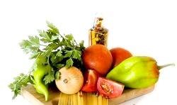 10 Самих популярних овочів для схуднення фото