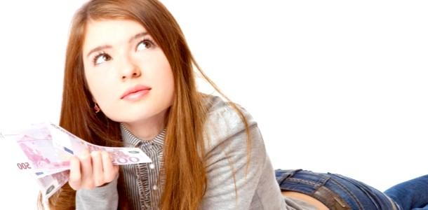 10 Порад, які допоможуть зробити з підлітка «антіпотребітеля» фото