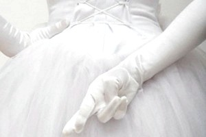 10 Весільних прийме для молодої пари