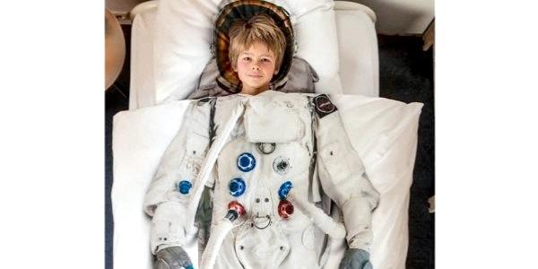 14 Самих креативних речей для дітей та їх батьків