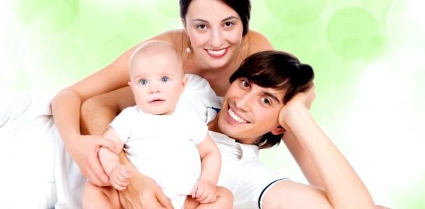 2-Я тиждень 5-го місяця життя дитини