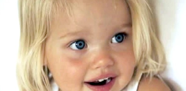 2 В 1: дитяче автокрісло і коляска