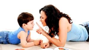 38 Рад про те, як виховати дитину правильно