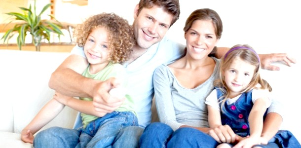 4 Приводу вводити в раціон дитини суміші