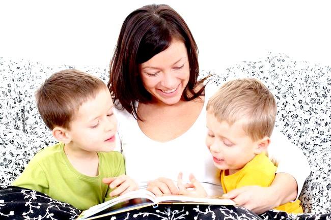 4 Типу тат, які небезпечні для дитини: поради мамі
