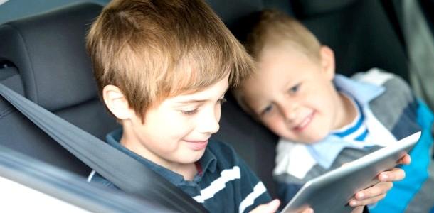 5 Безкоштовних освітніх програм для дітей