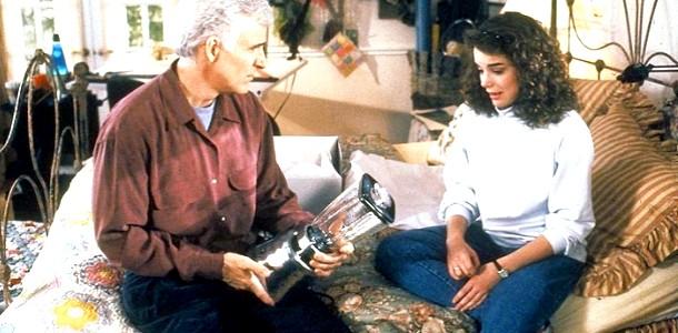 5 Фільмів про тата і дочку (ВІДЕО)
