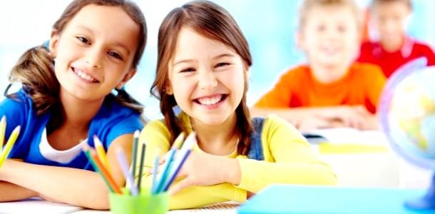 5 Незвичайних предметів канцелярії для школярів (ФОТО)