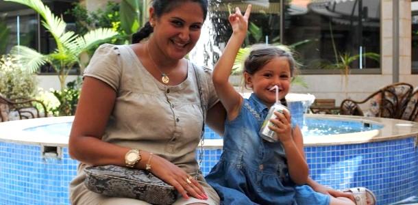 5 Особливостей навчання дітей у Лівані