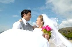5 Причин, за якими не варто виходити заміж фото