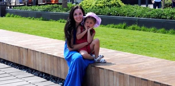 5 Традицій ліванської мами: няня або ясла