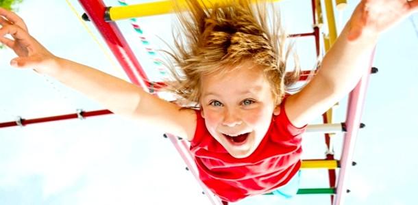 7 Помилок батьків, які позбавляють дітей успіху