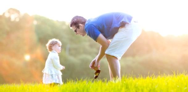 7 Причин, чому чоловік не хоче дітей