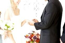 7 Ознак того, що весілля не буде