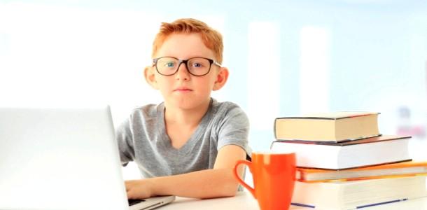7 Сайтів для навчання онлайн фото