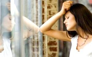 8 Ознак того, що ваш чоловік збирається вас кинути