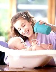 8 Способів для загартовування дитини