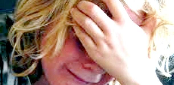 Алкоголь в підлітковому віці провокує рак грудей