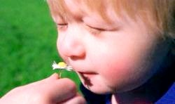 Алергія у дитини 2-3 років і її лікування