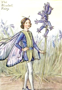 Англійські вірші про весну. Poems about spring