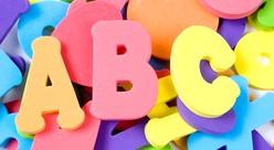 Англійська мова для дітей. Раннє навчання «за» і «проти»