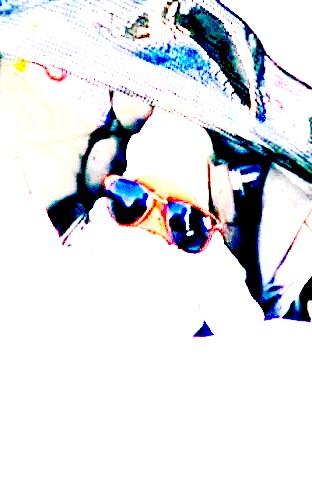 Анонс матеріалів на 14 вересня фото