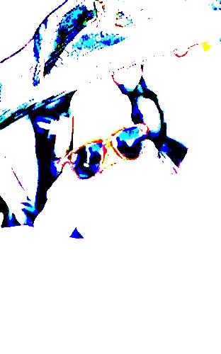 Анонс від UAUA.info на 5 червня фото
