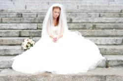 Антипоради: чого не можна робити, якщо хочеш заміж