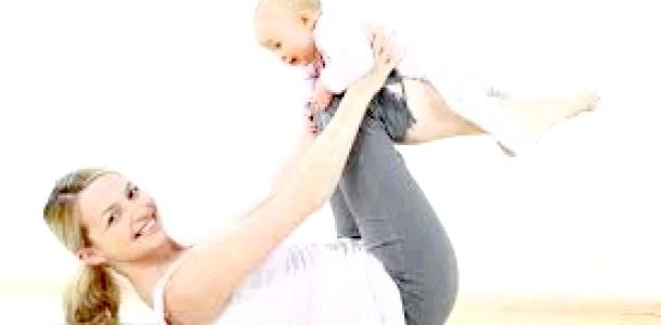 Антон Макарський показав двомісячну доньку (ФОТО) фото