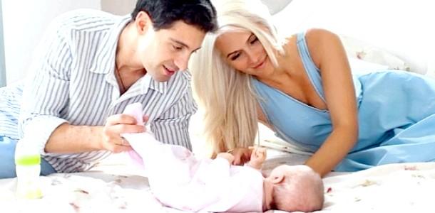 Анжеліна Джолі віддала дітей в актори (фото)