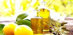 Апельсин. Лікувальні і корисні властивості