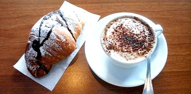 Апетитні сніданки з усього світу (ФОТО)