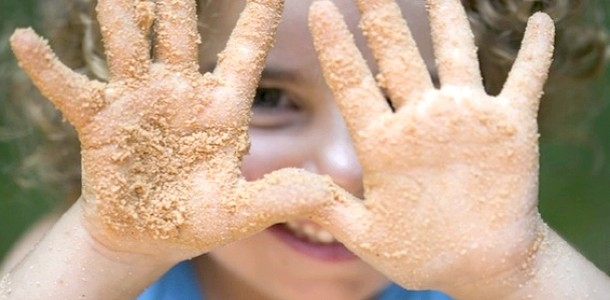 Аскариди: симптоми, лікування, профілактика у дітей