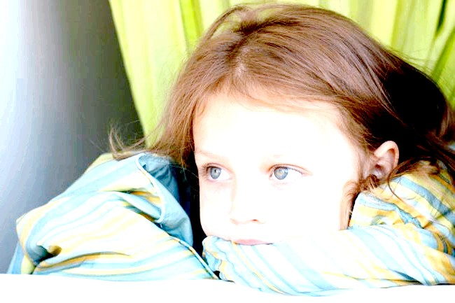 Авіакомпанії ущемляють права дітей?