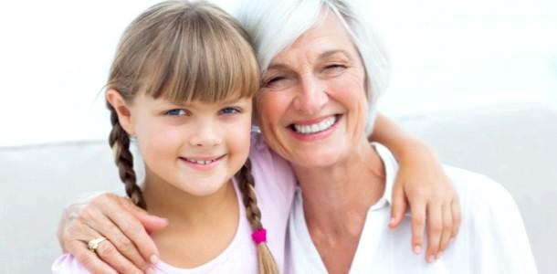 Бабусині поради: 8 актуальних рекомендацій