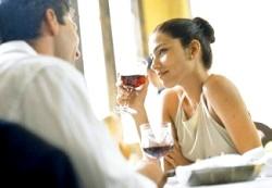 Безперспективні стосунки з чоловіком