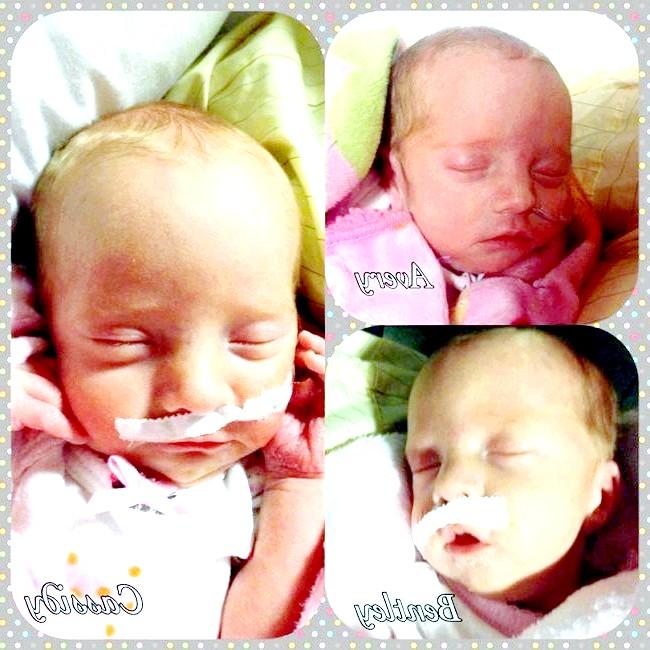 Безсоння у дітей: як допомогти дитині заснути фото