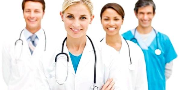 Безпечне літо: найважливіші поради лікарів (відео)