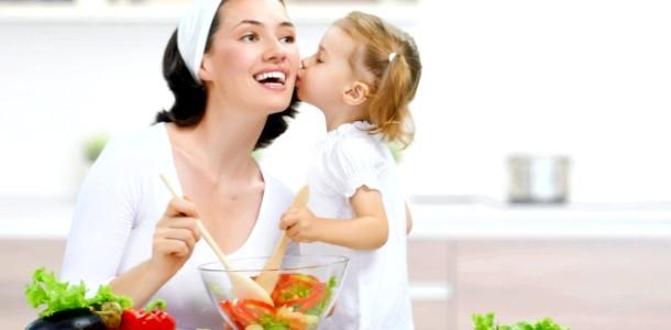 Безпечний дім: як встежити за дитиною