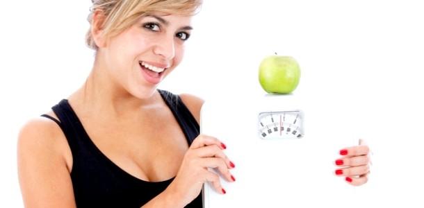 Битва дієт: війна з зайвими кілограмами (відео)