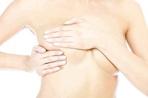 Болі в грудях при вагітності: що робити