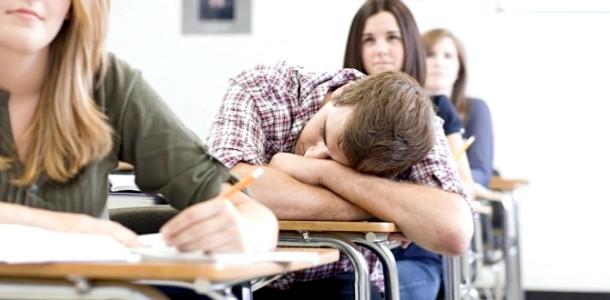 Більшість випускників шкіл мають проблеми зі здоров'ям