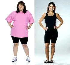 Швидка дієта для схуднення