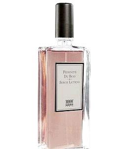 Найдешевші популярні жіночі парфуми всіх часів фото